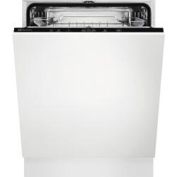 Посудомоечная машина Electrolux EEA 927201 L