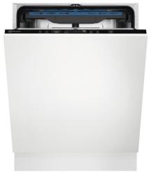 Посудомоечная машина Electrolux ETM 48320 L