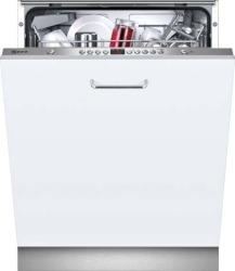 Посудомоечная машина NEFF S513I60X0R