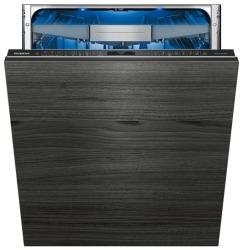 Посудомоечная машина Siemens iQ700 SN 678D06 TR