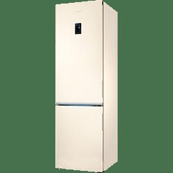 Холодильник Samsung RB34N5000EF/WT в Гродно