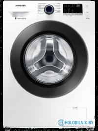 Стиральная машина Samsung WW60J30G0PWDBY