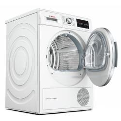 Сушильная машина Bosch WTW85469OE