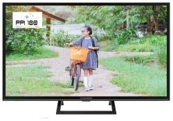 Телевизор Thomson T32RTE1250