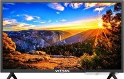 Телевизор Витязь 24LH1105